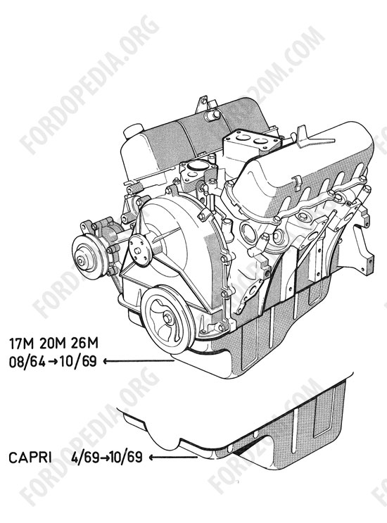 ... Engine Exploded Diagram also Aprilia V4 Engine. on v4 engine diagram