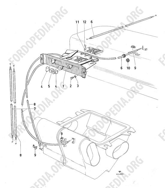 ford focus window regulator repair kit instructions