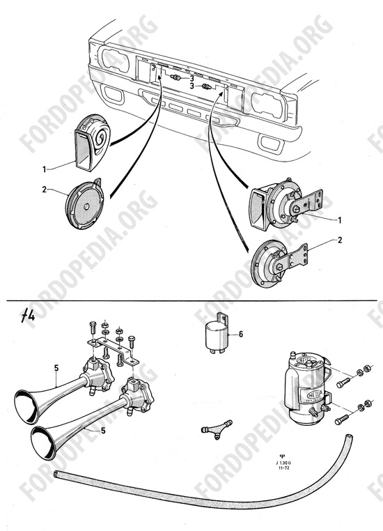93 pontiac grand prix fuse box  pontiac  auto fuse box diagram