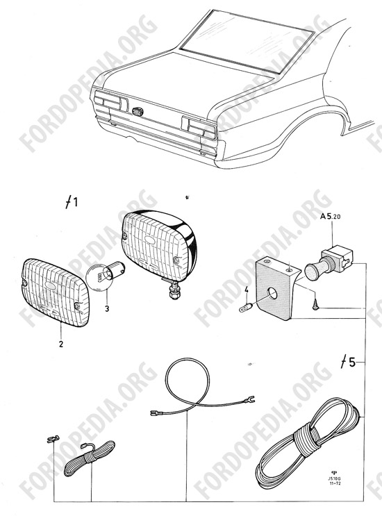 Chevy Daytime Running Lights Module Location likewise 2000 F150 Door Latch Diagram in addition Dodge Stratus Headlight Wiring Diagrams also 6lycp Replace Power Window Motor Ram Pickup in addition 90s Gm Multi Switch Wiring Diagram. on dodge dakota truck parts window