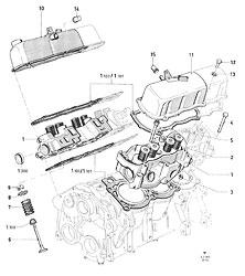 bugatti w16 engine  bugatti  free engine image for user