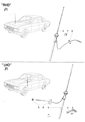 Diagram Serpentine Belt Routing Snap together with Toyota Camry Serpentine Belt Wiring Diagram together with Dodge Ram 1500 2003 Belt Routing Diagram as well 2003 Mitsubishi Eclipse Egr Valve Location additionally 2j1hf Need Know Drive Belt Routing Info 97 Tahoe 5 7. on 2003 mitsubishi galant serpentine belt