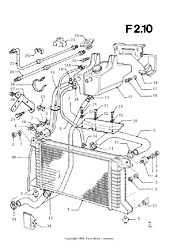 Nissan Oem Parts Diagram Actuator 2006 moreover Discussion T17267 ds540362 likewise 1996 Audi A6 Fuse Box Location also Subaru 2 5i Engine Diagram further Lincoln Ls Front Suspension Diagram. on 2005 subaru outback parts diagram