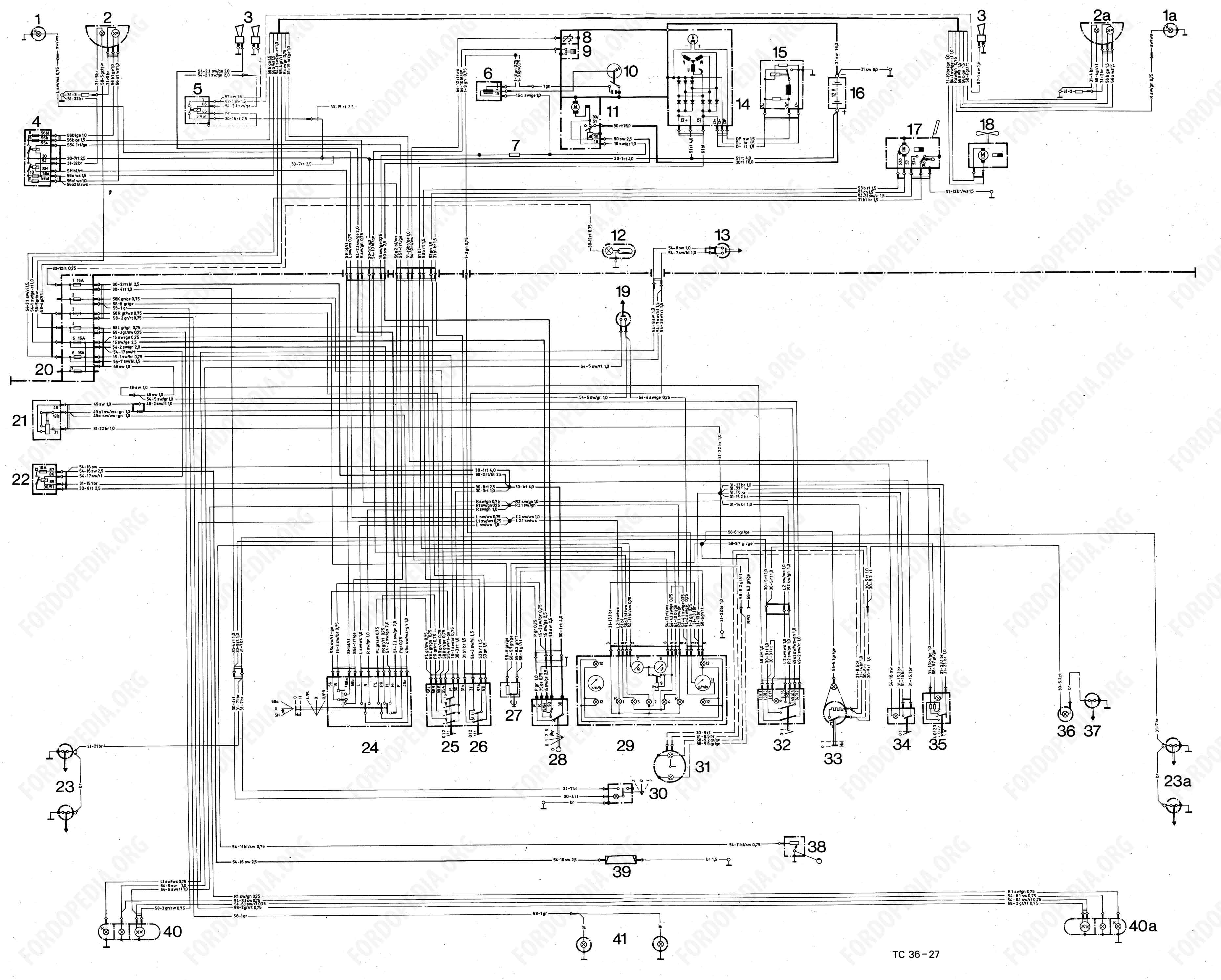 XL GXL Models on mahindra engine diagram
