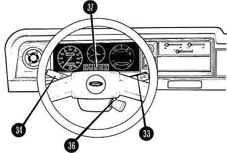 scion xb headlight wiring diagram  scion  auto wiring diagram