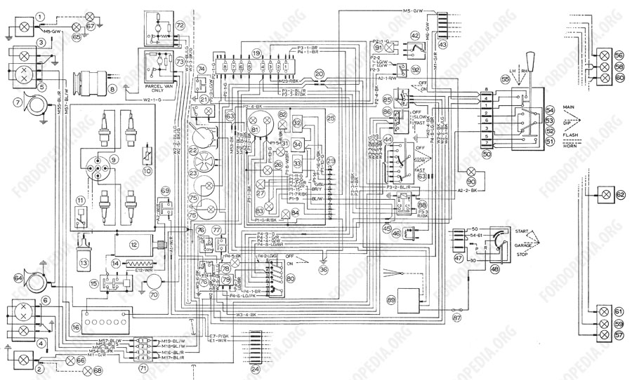 Delco Motor Wiring Diagram in addition For Tanning Bed Timer Wiring additionally Daewoo Nubira Lacetti Engine Electrical System And Wiring Diagram 04 in addition Kubota Hydrostatic Transmission Parts Diagram Wiring Photos additionally Watch. on bobcat radio wiring harness